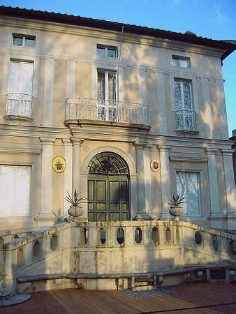 ambasciata santa sede roma ambasciata di finlandia presso la santa sede roma