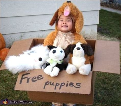 free puppies in 221 best images about diy costume ideas on