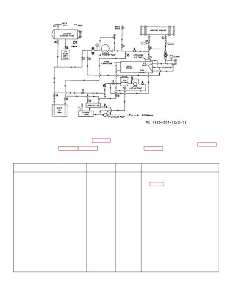fuel piping diagram fuel piping diagram best free home design idea