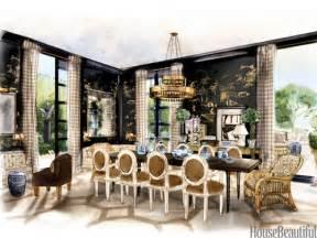 design kitchen dining room c a