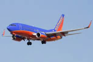 Southwest Flights From Southwest Airlines Announces Seasonal Nonstop Flights From
