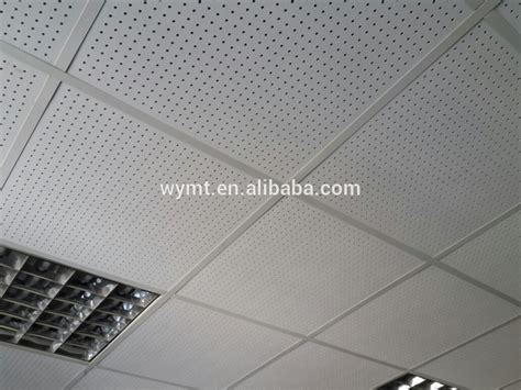 Suppliers Of Suspended Ceiling Tiles by Ceiling Tile Suppliers Tile Design Ideas