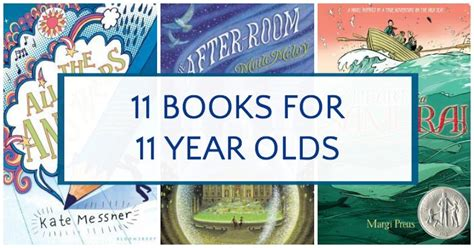 picture books for 8 year olds 11 books for 11 year olds