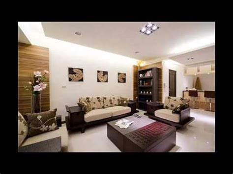 salman khan new house interior design 4