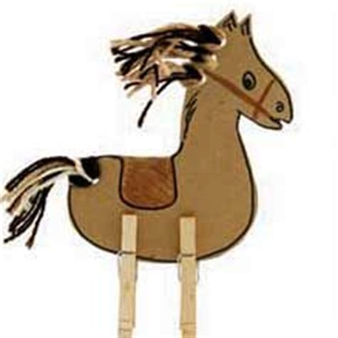 pattern recognition horse 1000 images about preschool wild animals theme on