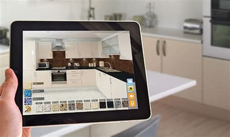 what to look for in a home remodeling app daily