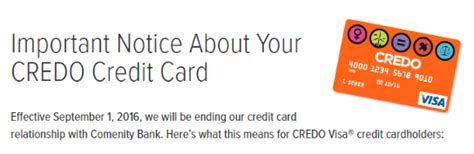 Bmo Harris Bank Letter Of Credit comenity bank credit card application status forever 21
