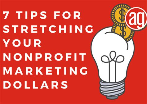 7 Tips For Forming A Non Profit by Nonprofit Marketing Archives Ag Minneapolis