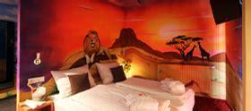 afrikanische themenzimmer kuschelhotel zeman das kuschelhotel im wienerwald