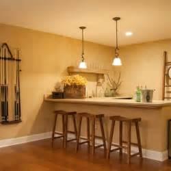 Corner Bar Ideas Corner Basement Bar Design Bar