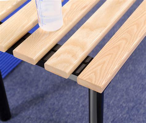 bench club club stylish changing room bench range benchura