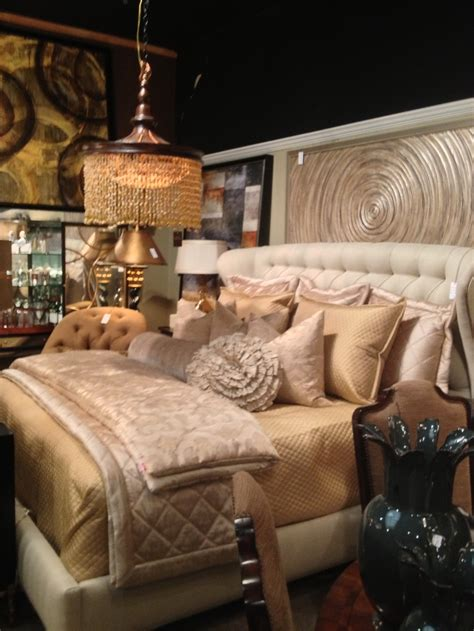 Mantooth Interiors pin by alison wren on master makeover