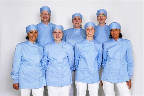 offerte lavoro assistente alla poltrona offerte di lavoro assistente alla poltrona centro studi
