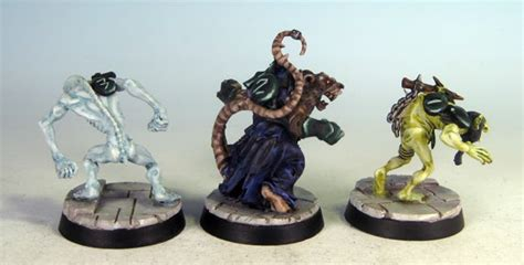 token to chaos bombs bullets and booby traps books laughing ferret dungeon dwellers blood bowl team do you