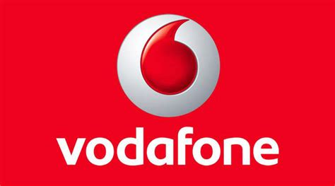 vodafone australia new year jio impact vodafone s rs 198 rs 229 offers with