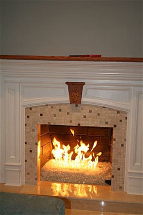 glass for fireplaces fireplace surrounds glass and