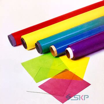 transparent colored plastic sheets taiwan transparent colored plastic sheets pvc