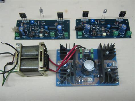 inductance meter nuova elettronica chiuso vendo materiale vario da 35 a 300 ss