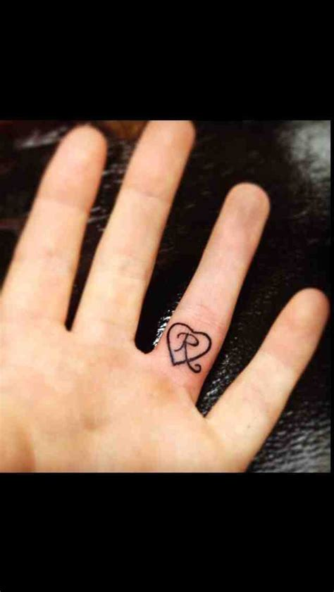 finger tattoo ideas for couples 9 best ring ideas designs images on