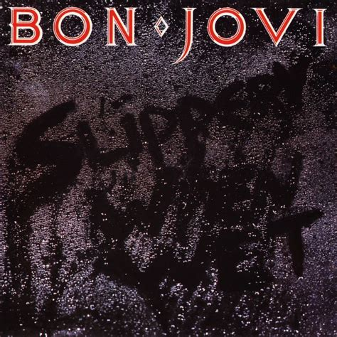 Cd Kompilasi Lives Here In Session American Rock Legends bon jovi slippery when lyrics and tracklist genius