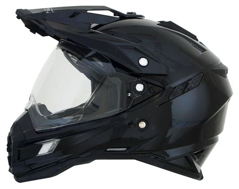buy motocross helmets 100 full face motocross helmet buy full face