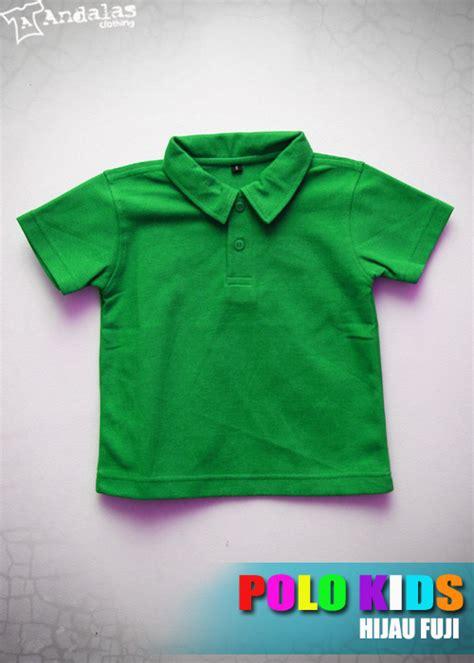 Polo Shirt Anak g 14 kaos anak polo shirt grosir kaos polos murah dan