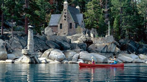lake tahoe house boat lake tahoe boat wallpapers and images wallpapers pictures photos