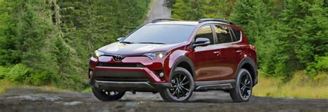 Most Gas Efficient Suv by The Most Fuel Efficient Suvs Consumer Reports