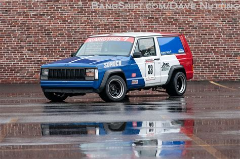 lowered jeep lowered xj or mj how low page 3 naxja forums