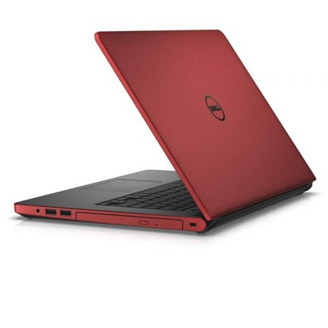 Dell Inspiron 14 5458 I3 5005u 4gb Ram Win 10 Vga 2gb Ddr3l dell inspiron 14 5000 series thin laptop with reviews