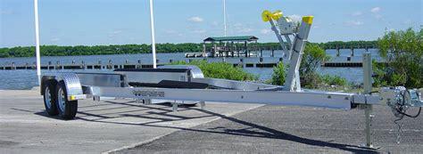 aluminum boat trailers south carolina charleston trailer boat trailers and repairs charleston sc