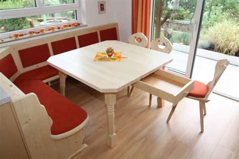 Möbel Weirauch Oldenburg 4625 by Eckbank Stoff Free Leder Essecke Stunning Braun Pictures