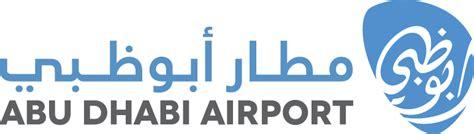 New Coat Abu Dhabi abu dhabi travel guide my destination abu dhabi