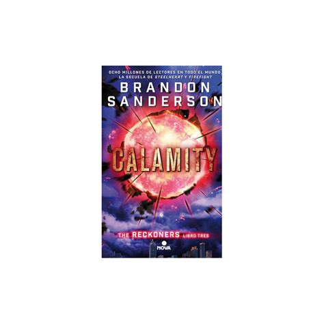 calamity the reckoners calamity reckoners 2 brandon sanderson