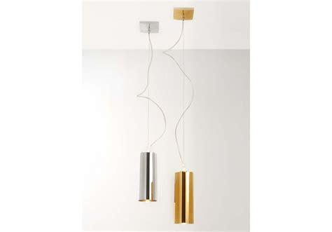 kartell illuminazione ladari kartell idee per interni e mobili