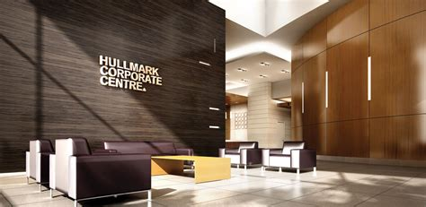 Lobby Project Pinterest Lobbies Design Condos   DMA Homes
