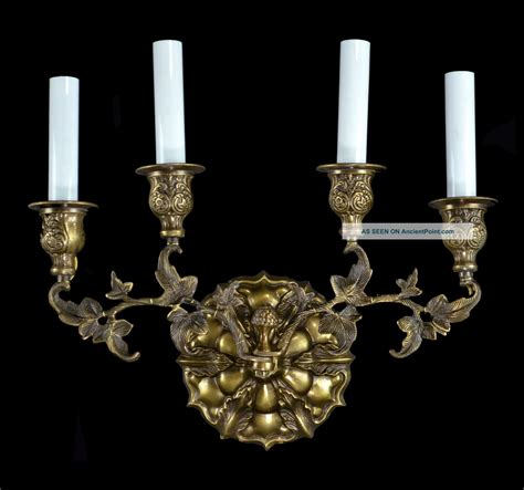 distinctive house design and decor of the twenties 100 home interior wall sconces accessories