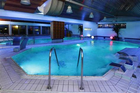 terme salvarola prezzi ingresso piscine piscina 35 176 foto di hotel terme salvarola sassuolo