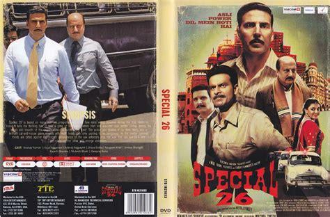 format x264 dvd special chabbis 2013 hindi 720p dvdrip x264 ac3 5 1