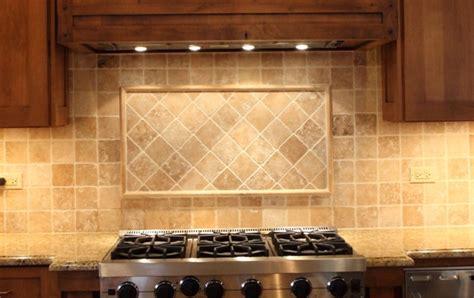 home designer pro backsplash designer backsplash ideas for your dream kitchen