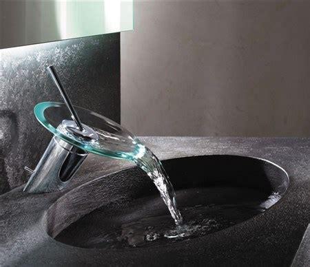 rubinetti hansa rubinetteria hansamurano