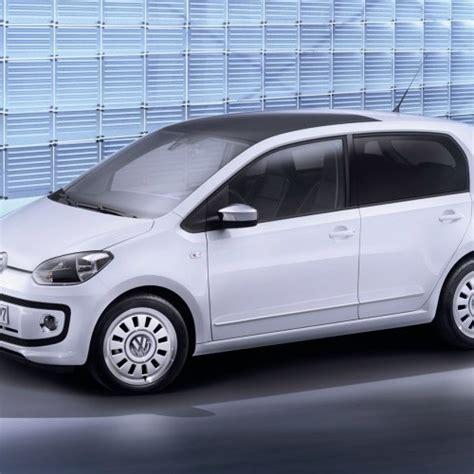 volkswagen up in india volkswagen up price review pictures specifications