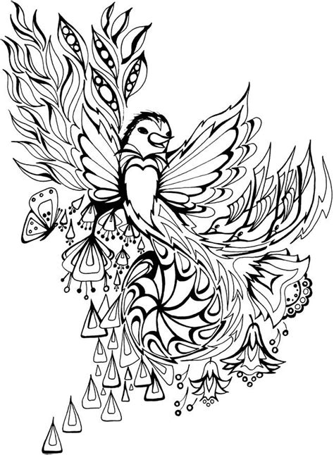 dover publications coloring books creative birds coloring book welcome to dover