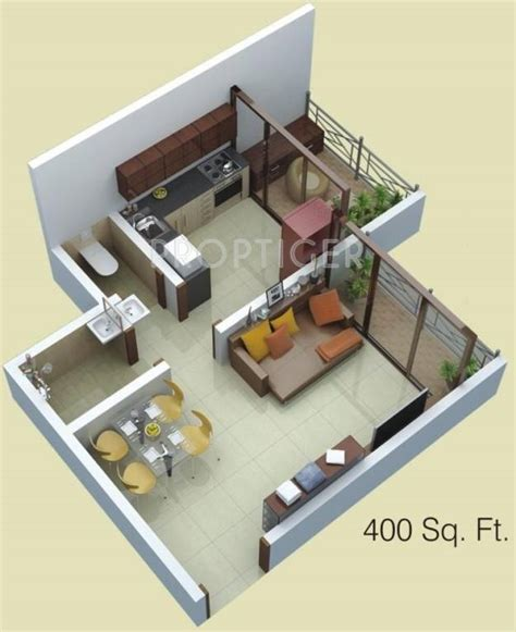 400 square foot 28 400 square feet 400 sq feet studio apartment