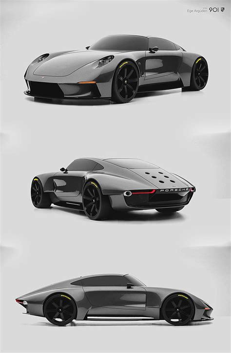 What Country Makes Porsche Cars 17 Best Images About Automotive Design On