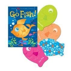 go fish template cards 1000 images about go f i s h on fish
