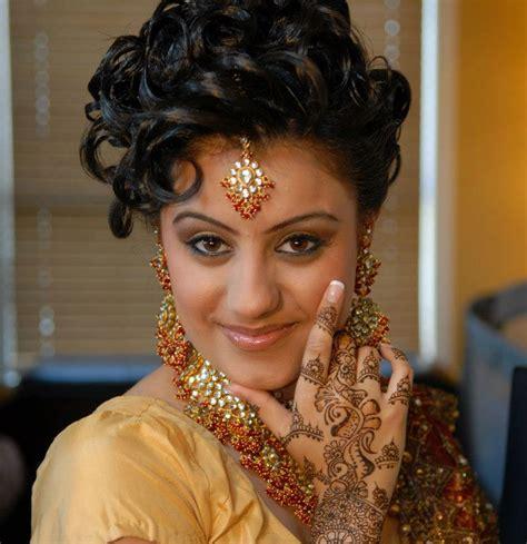 Wallpaper Rajasthani Girl | beautiful latest simple arabic pakistani indian bridal