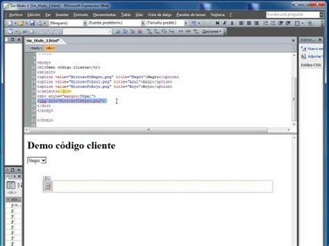 javascript tutorial msdn tutorial de javascript sobre html channel9spain channel 9