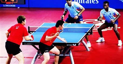 Bola Futsal No 4 Pake Foto Dan Nama rangkuman dan ringkasan materi tenis meja bulu tangkis dan futsal haikar sa