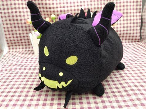 Tsum Disney Maleficent Original 1 maleficent tsum tsum discovered diskingdom disney marvel wars toys
